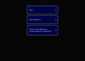 cosca.info