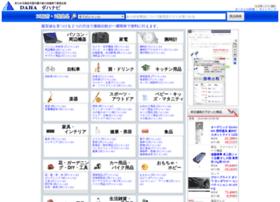 cost-hikaku.com