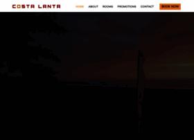 costalanta.com