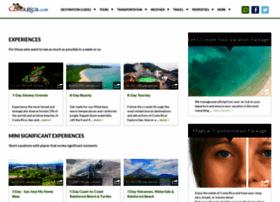 costarica.com