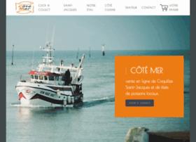 cote-mer.fr