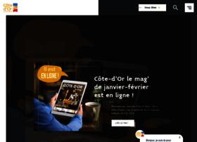 cotedor.fr