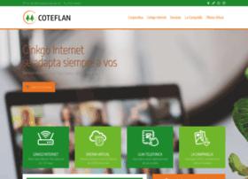 coteflan.com.ar