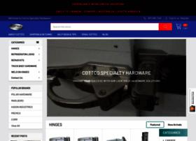 cottco.com