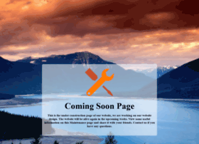 counselcarecanadalearningsolutions.com
