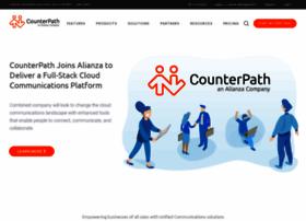 counterpath.com
