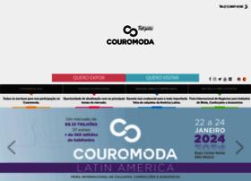 couromoda.com
