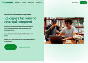 courrielleur.com