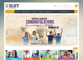 courseweb.sliit.lk