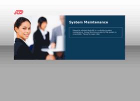 covidienbenefits.employee.com