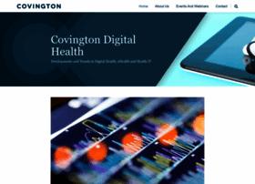 covingtonehealth.com