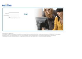 cp1.nextiva.com