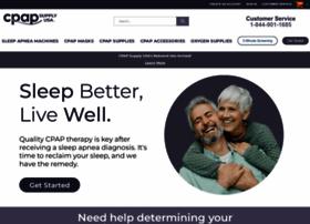 cpapsupplyusa.com