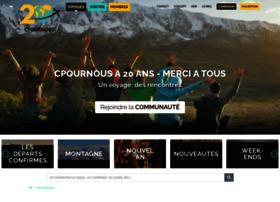 cpournous.com