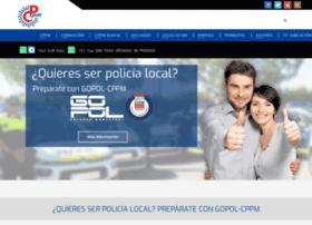 cppm.es