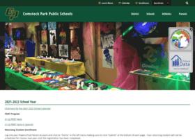 cppschools.com