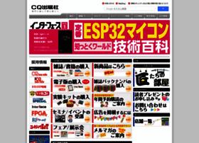 cqpub.co.jp