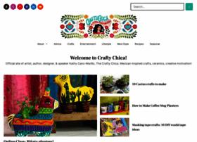 craftychica.com
