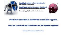 crawltrack.fr