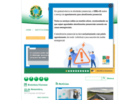 crbio01.gov.br