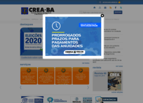 creaba.org.br