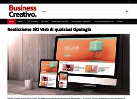 creabusiness.com