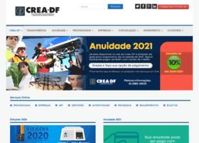 creadf.org.br