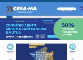 creama.org.br