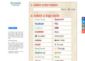 createfunnylogo.com