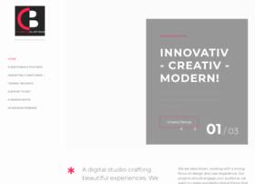 creatingbusiness.de