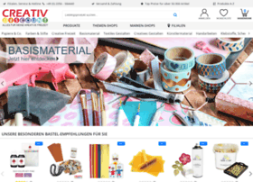 creativdiscount.de