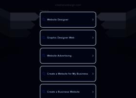creative-edesign.com