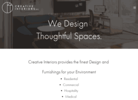 creative-interiors.info