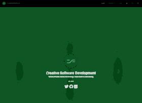 creativelifeform.com