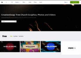 creativemyk.com