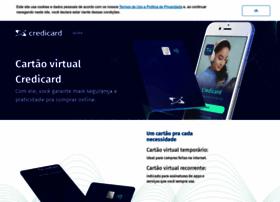 credicard.com.br