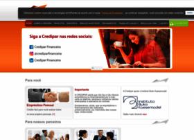 credipar.com.br