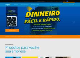 crefisa.com.br