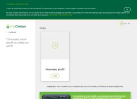 crelan-online.be