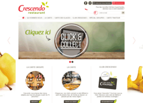 crescendo-restauration.fr