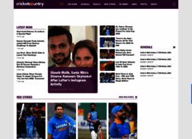 cricketcountry.com
