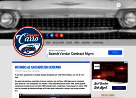 crieseucarro.net