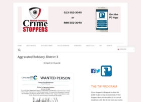 crime-stoppers.us