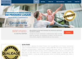 cristaltemper.com.br