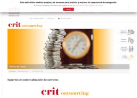 crit-adaptalia.com