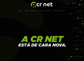 crnet.net.br