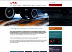 cron-europe.com
