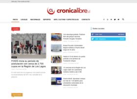 cronicalibre.cl