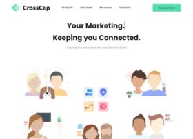 crosscap.com