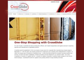 crossglobegroup.com